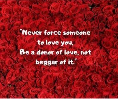 show love dp status quotes