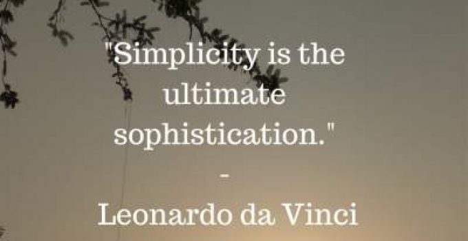 simplicity status for whatsapp