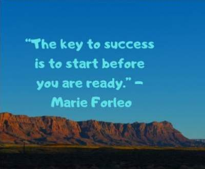 success status quotes for facebook and whatsapp