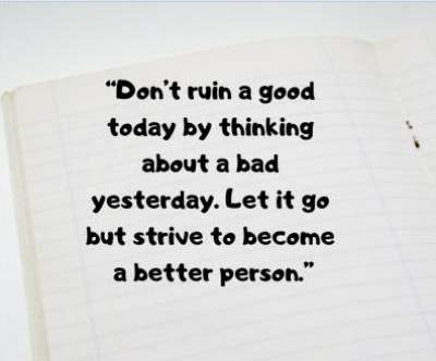 good bad status quotes for fb and whatsapp