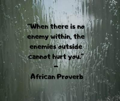 proverb on hurt you for whats app status
