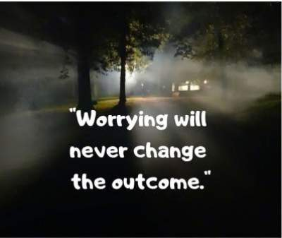 worrying whatsapp and facebook status quotes