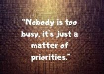 busy status quotes for fb and whatsapp