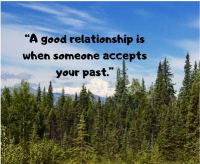 good relationship status quotes for fb and whatsapp