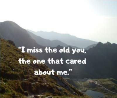 i miss you whatsapp status quotes and wallpaper