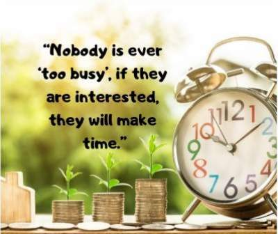 status quotes on busy for whatsapp and fb