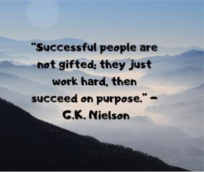 successful status quotes for fb and whatsapp