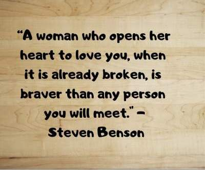 strong woman broken heart status quotes for fb and whatsapp