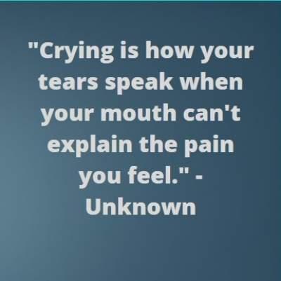 crying whatsapp status download