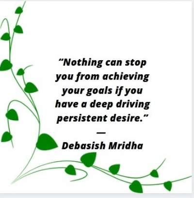motivational quotes on achieving your goals