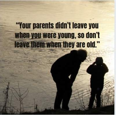 be with your parents quotes for wahtsapp status