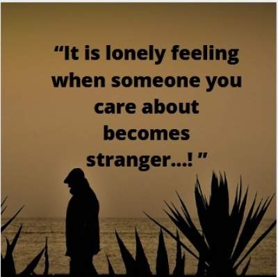 emotional feeling status on friendship