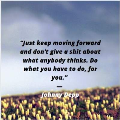 motivational status quotes on keep moving forward