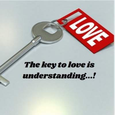 key love dp for whatsapp