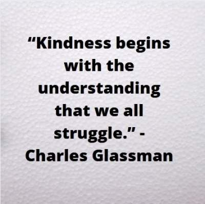 quotes on kindness begins with understanding