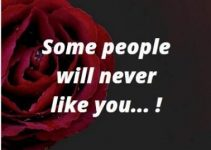 like status in english for whatsapp