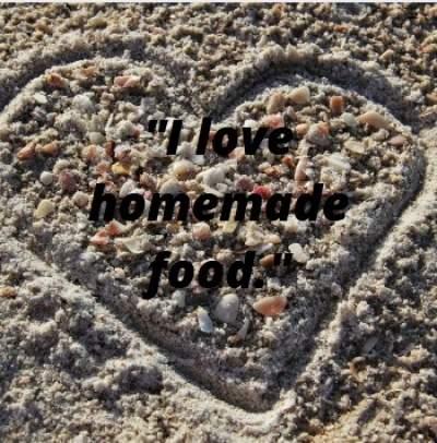 love food dp