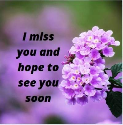 miss you see you soon status for whatsapp