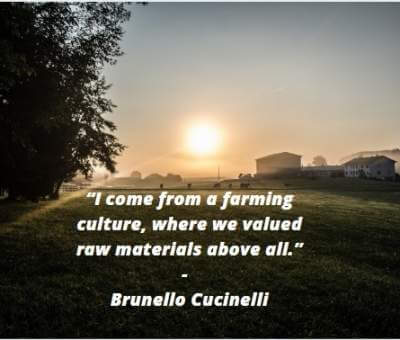 quotes on farming culture