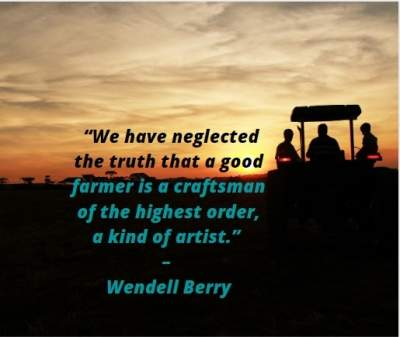 download quotes on good farmers